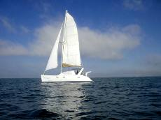 Hula Catamaran Sailing Miami Usa Today Says Featuring Single And Multiday Cruises A Double Hulled Vessel Operated